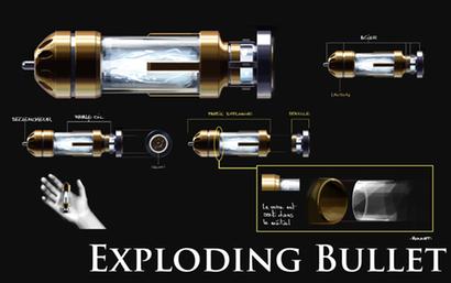Sandbox_exploding_bullet_410