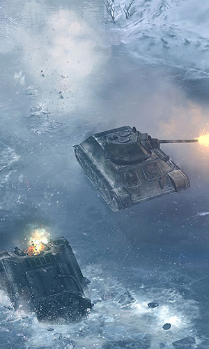 Sandbox_coh2-ice-vehicle