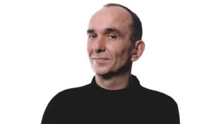 Sandbox_peter_molyneux_405