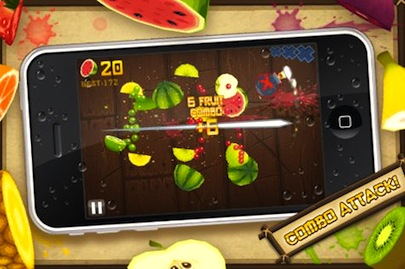 Sandbox_fruit_ninja