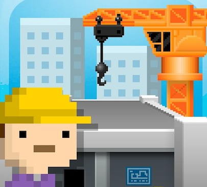 Sandbox_tinytower
