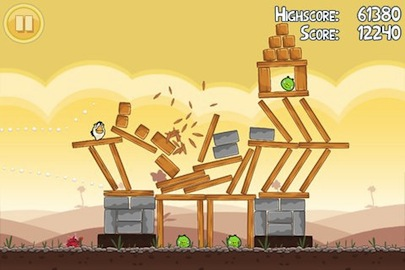 Sandbox_angrybirds