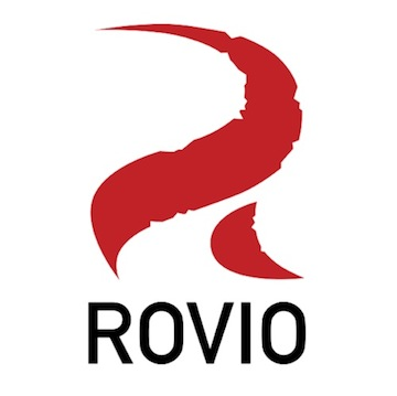 Sandbox_rovio