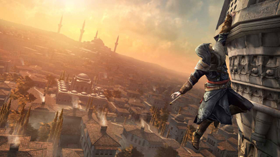 Sandbox_assassins-creed-revelations-405