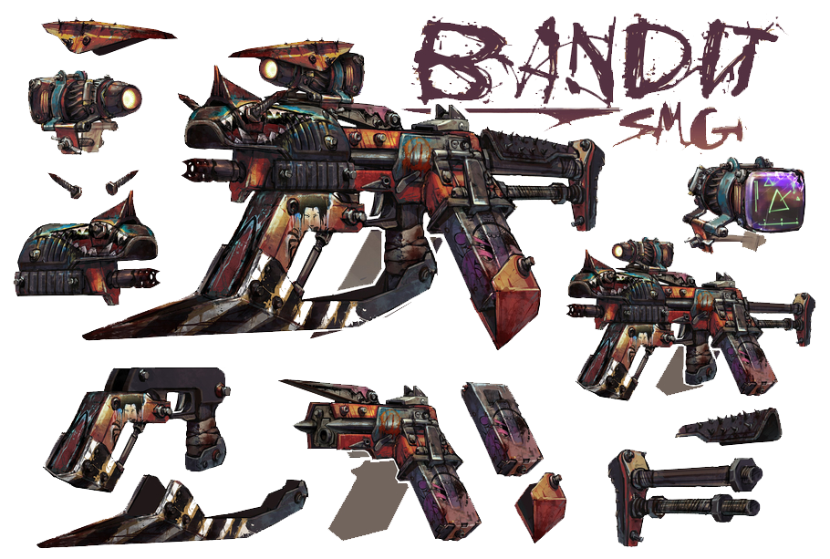 Sandbox_banditsmgv2breakdown_910