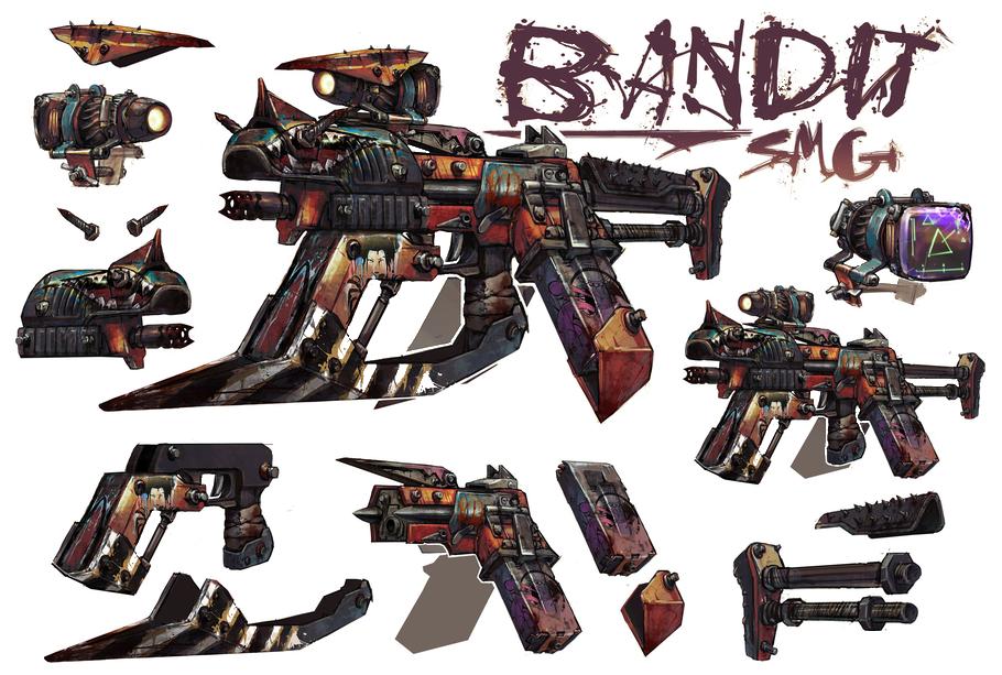 Sandbox_banditsmgv2breakdown_910