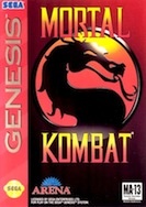 Sandbox_mortalkombat